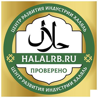 Центр развития индустрии Халяль Республика Башкортостан